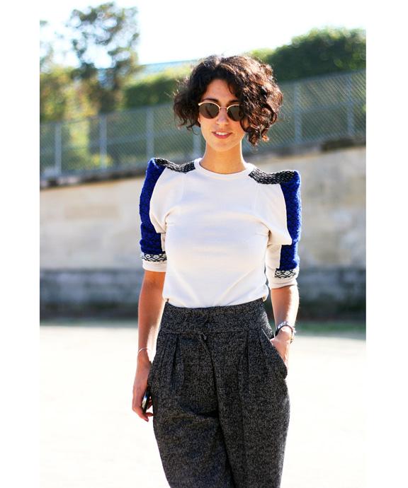 Yasmin-sewel-london